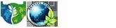 Bengkel Bumi Mandiri Logo